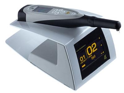 Аппарат лазерной флуоресценции Диагнодент