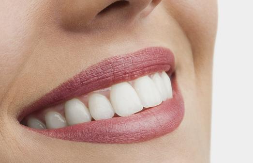 Доктора нашей стоматологической клиники Майстэрня Усмешки сделают Вам такую Улыбку